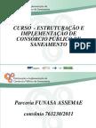 Curso CP - Aula 4U = Extra - Gestao dos RSU - PT IT EU EUA