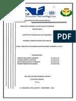 Memoria_de_Calculo_subestacion.pdf
