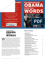 obamaw.pdf