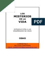 OshoLosMisteriosDeLaVida (1)