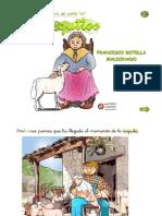 Ambrosio y borreguitos.pptx