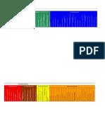 4 Copia de Matriz de Identificacion de Riesgos MRL-2010(1)Iess(1)