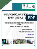 10._Situaci_n_del_riesgo_de_desastres_en_Colombia_IDEAM.pdf