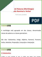 7721-POR-morfologia.pdf