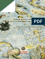 comunicacion3punto0libroactas2010.pdf