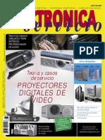 Revista Electrónica y Servicio No. 98