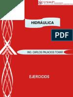 Hidráulica_ Ejercicios_8-4-17.pdf