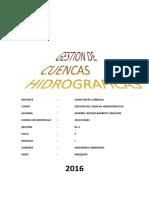 TRABACAD G. DE CUENCAS HIDROG. Maribel Barreto A. 2013116581 Arequipa.docx