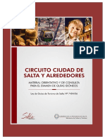 circuito_ciudad_de_salta_y_alrededores.pdf