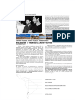 BAL2011_03_polidura.pdf