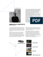 BAL2011_12_manuelvilla.pdf