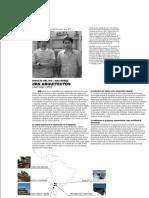 BAL2011_02_drn.pdf