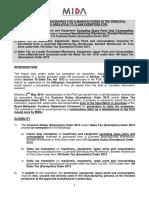 GUIDELINES - MANUFACTURER2.pdf
