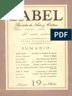 Rojas_Cuento y narración.pdf