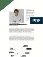 BAL2011_06_galindez.pdf