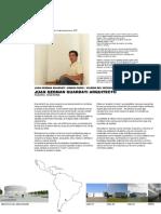 BAL2011_04_guardati.pdf