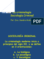 Criminologia Sociologica-1 (1)