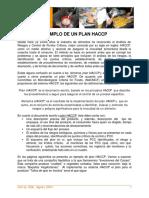 ejemplo de un plan haccp.pdf