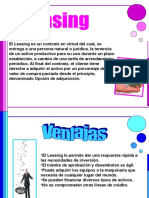leasing.ppt