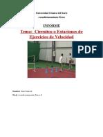 trabajodeacondicionamientofisico2 (1)