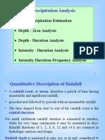 1-4-Ppt-Analysis