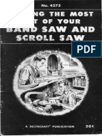 getting the most out of your scroll saw.pdf