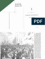 Torre - Introducción a los años peronistas.pdf
