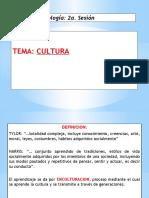 TEMA 1_2 (1)