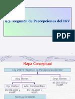 igv_percepciones