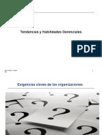 3-Tendencias-y-Habilidades-Gerenciales-NOVOS-I+E.ppt