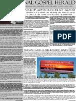 Vol_3.7.pdf