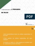 PPT_06 Tratamiento primario.pdf