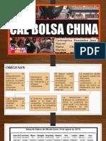CRISIS-DE-BOLSA-DE-VALORES-DE-CHINA.pptx