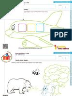 Cuadernillo-completo-Comunicación-2.pdf