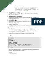 trucos de SAP.docx