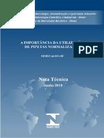 A IMPORTÂNCIA DA UTILIZAÇÃO DE PIPETAS NORMALIZADAS.pdf