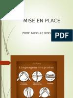 Eventos - Aula 06 - Mise en Place.pdf