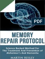 Memory Repair Protocol v2 (1)Cura Alzheimer