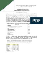 Exercícios_lista 4.docx