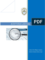 AUDITORIA-LABORAL