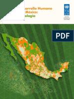IDHmunicipalMexico-Calidad de Vida_doc2