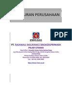 Peraturan+Perusahaan+RIB