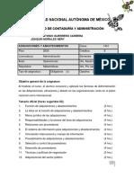 adquisiciones y abastecimiento.pdf