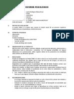 INFORME PSICOLÓGICO 2017.docx