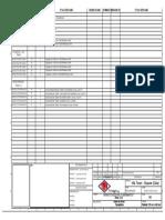 CB-OCC-To-01-02 01 de 01 (Indice Topográfico)-Doble Carta