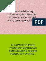 14810546-adivinanzas-de-oficios.pdf