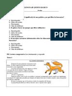 GUIA DE LENGUAJE QUINTO BASICO.docx