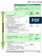 Metologia de La Investicacion III