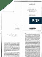 Carr y Kemmis.pdf