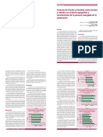 1624-2443-2-PB.pdf